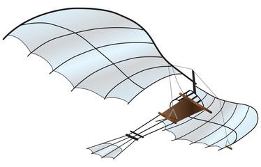 Flight vehicle