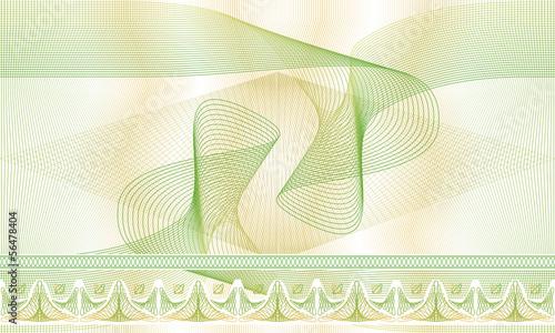 Бесшовный фон текстура для ценных бумаг сертификатов дипломов  Бесшовный фон текстура для ценных бумаг сертификатов дипломов