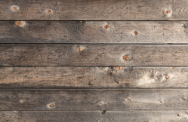 Wood Texture (Seamless)