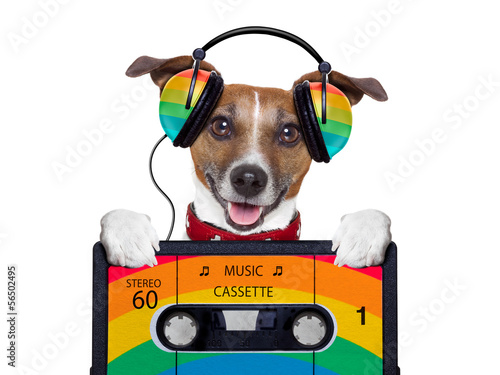 Dogs music free download