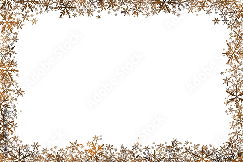 hintergrund weihnachten sterne gold stockfotos und. Black Bedroom Furniture Sets. Home Design Ideas