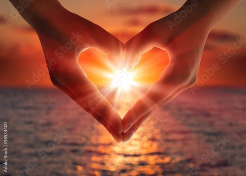 Сердце земли бесплатно