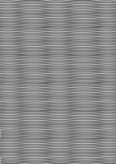 Seamless pattern Vector abstract background