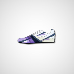 sneaker photos royalty free images graphics vectors videos