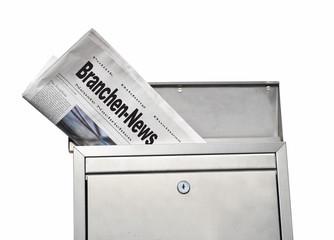 Branchen-News