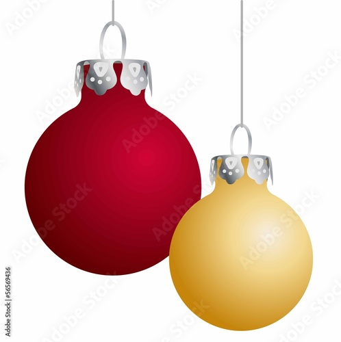 Christbaumkugeln Xxl.Christbaumkugeln Stock Image And Royalty Free Vector Files