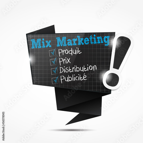 project on marketing mix of samsung Marketing mix: • promotion: samsung has been actively involved in sponsoring for various sorts activities and it has been associated with olympic games and asian.
