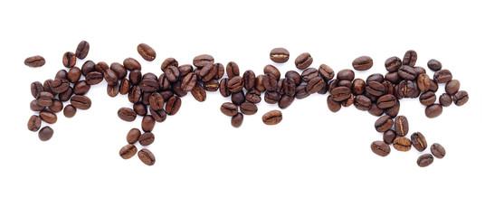 Coffee Bean Border ~ Search photos quot coffee bean