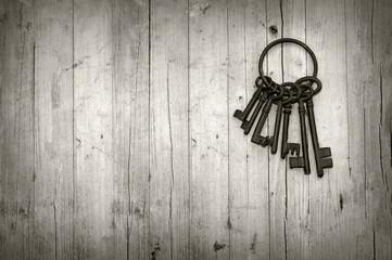 Buscar fotos llave antigua for Llaves de bano antiguas