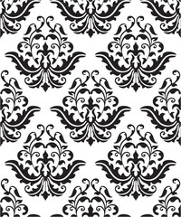 Seamless nice pattern