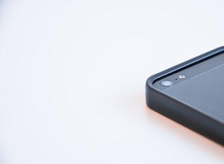 smartphone camera megapixel
