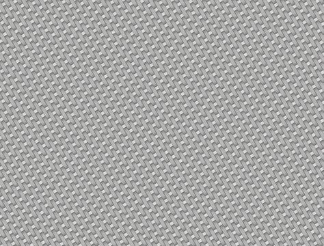 white carbon fiber pattern