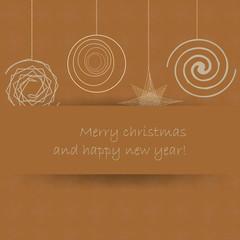 christmas_card_gold