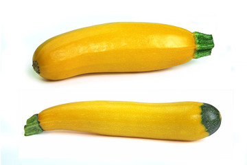 Photos illustrations et vid os de courgette jaune - Cuisiner la courgette jaune ...