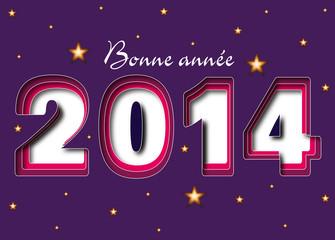 2014_Papier Couleurs-Bonne annee