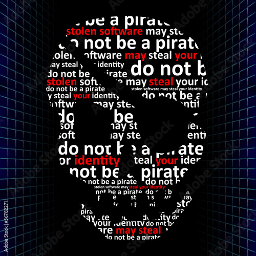 is music piracy stealing In 2007, the institute for policy innovation (ipi) reported that music piracy took $125 billion from the us economy according to the study, musicians and those involved in the recording industry are not the only ones who experience losses attributed to music piracy.