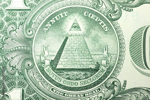 Ve illuminatinin di11eer ger0c7ekleri i0c7in sayfamiza destek olunuz br /br /http://wwwfacebookcom/illuminati11eylul