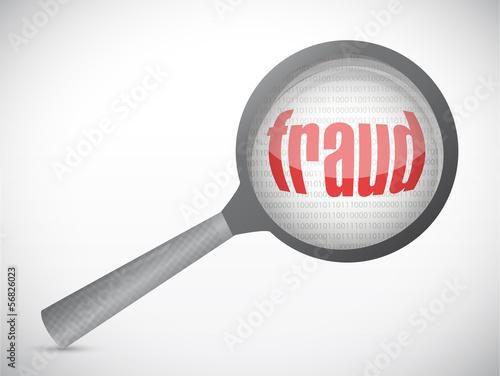 computer fraud an analysis on