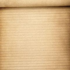 old paper ,vintage