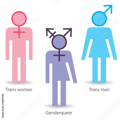 transgender research papers Transgender paper here is a paper i in it i go over some key terms associated with the transgender lifestyle you did some awesome research.