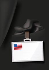 COSTUME-Badge_USA