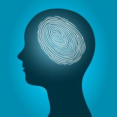 head_fingerprint_female_eps10
