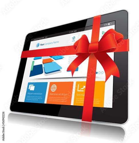 Tablet4U  интернетмагазин Meizu и Xiaomi  купить в Казани