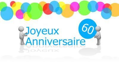 3D - Joyeux Anniveresaire (60)