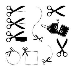stickers design