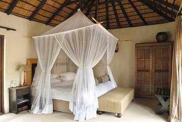 Sudafrica resort