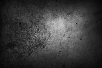 Foto auf Leinwand Steine Wall