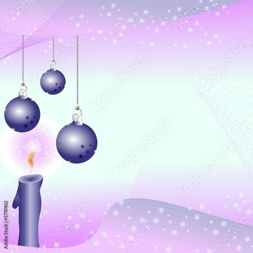 Christbaumkugeln Sterne.Sanfte Weihnacht Christbaumkugeln Sinedots Und Sterne