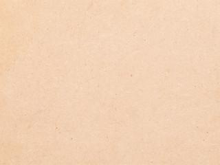 blank cardboard background, empty space,