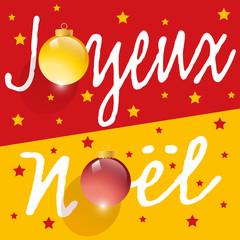 Carte_Joyeux Noël-2Couleurs
