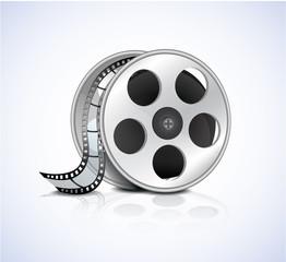 Movie Icon