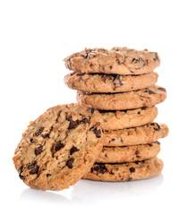 Chips Cookies
