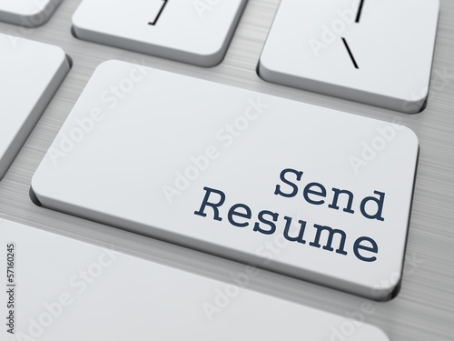 7 cover letter mistakes you make when applying via e mail - Cabinet Maker Cover Letter