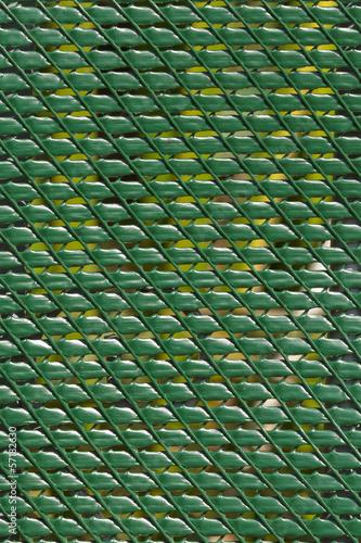 treillis brise-vue pour clôture et jardin\