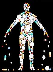 Tablets Body