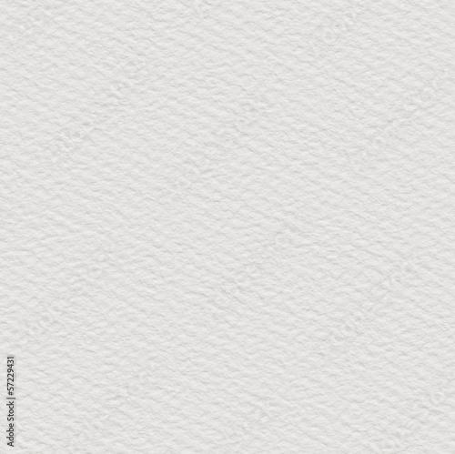 paper textur raufaser stockfotos und lizenzfreie bilder auf bild 57229431. Black Bedroom Furniture Sets. Home Design Ideas