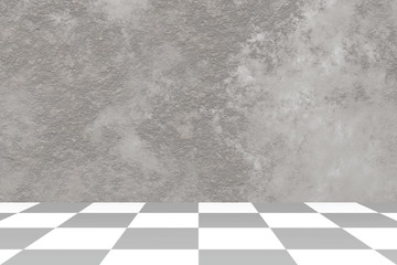 backgrund texture HiRes with base area