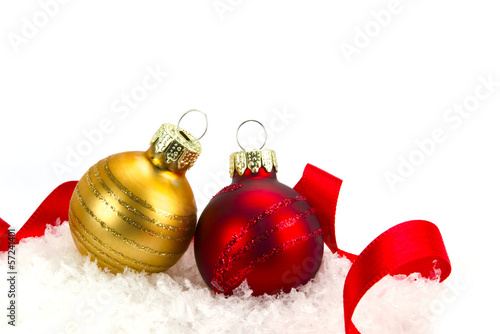 Christbaumkugeln At.Christbaumkugeln Stock Photo And Royalty Free Images On Fotolia Com