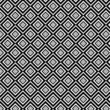 hintergrund muster schwarz weiss rauten quadrate und kreise stockfotos und lizenzfreie. Black Bedroom Furniture Sets. Home Design Ideas