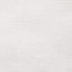 Seamless linen canvas