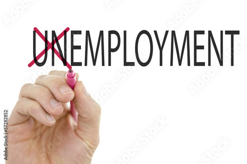 employment thesis Essay on discrimination: free examples of essays, research and term papers examples of discrimination essay topics, questions and thesis satatements.