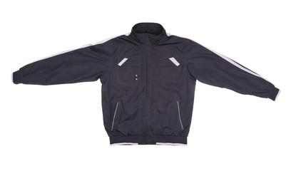 Men sport jacket