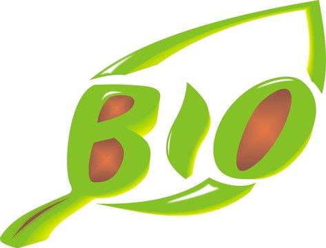 Natural Bio Logo
