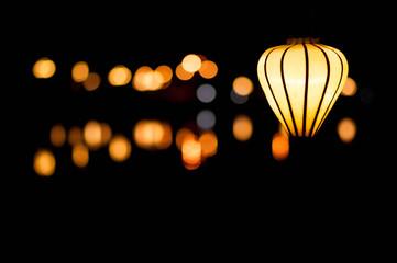 Lampion, Hoi An, Vietnam