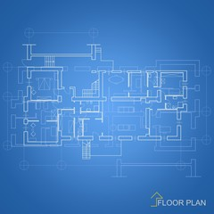 Search photos by redsapphire architectural background house blueprint malvernweather Images