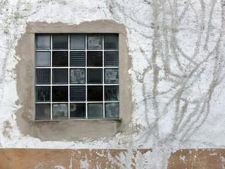 Fenster Aus Glasbausteinen search photos glasbaustein